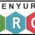SRC-1-2-3-4-5/ADR Eğitimlerimiz Devam Ediyor !